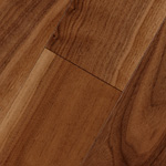 American Walnut Traditional flooring