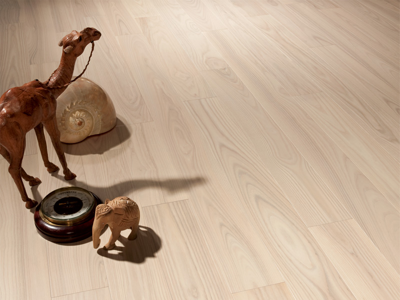Ash Moonlight flooring