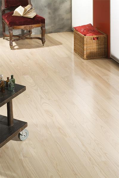Ash Avalanche   Classic Ash Flooring   Coswick Hardwood Floors