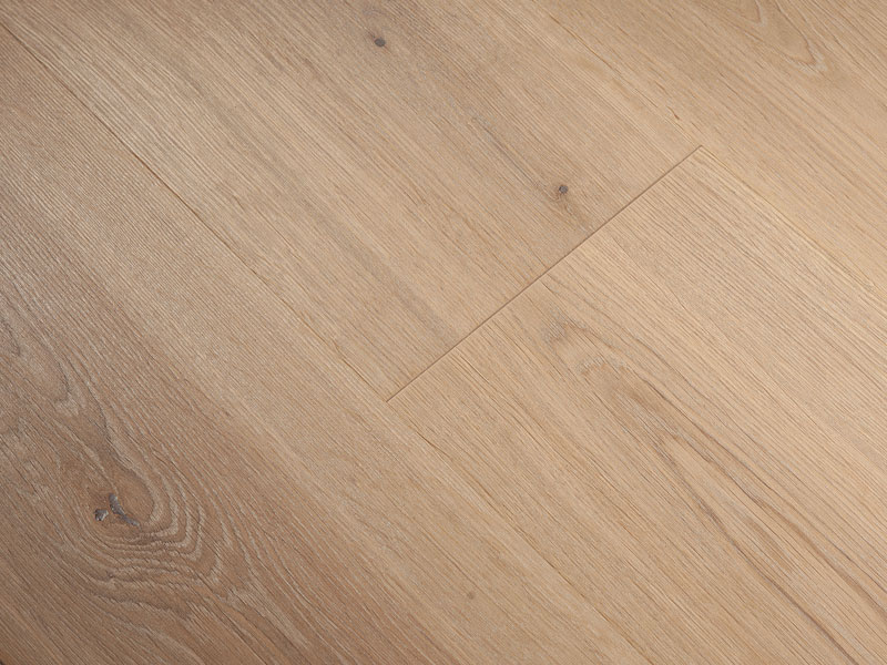 Batiste Hard Wax oak flooring