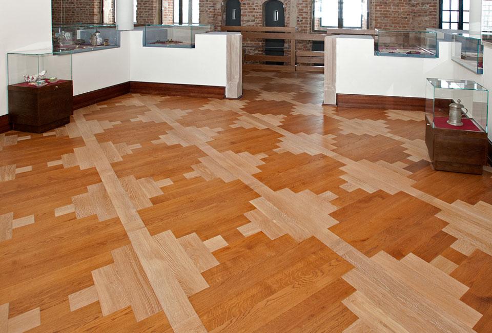 Beautiful Hardwood Floors Photo Gallery Coswick