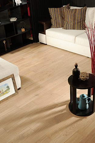 Oak Pastel | Heritage Oak Collection