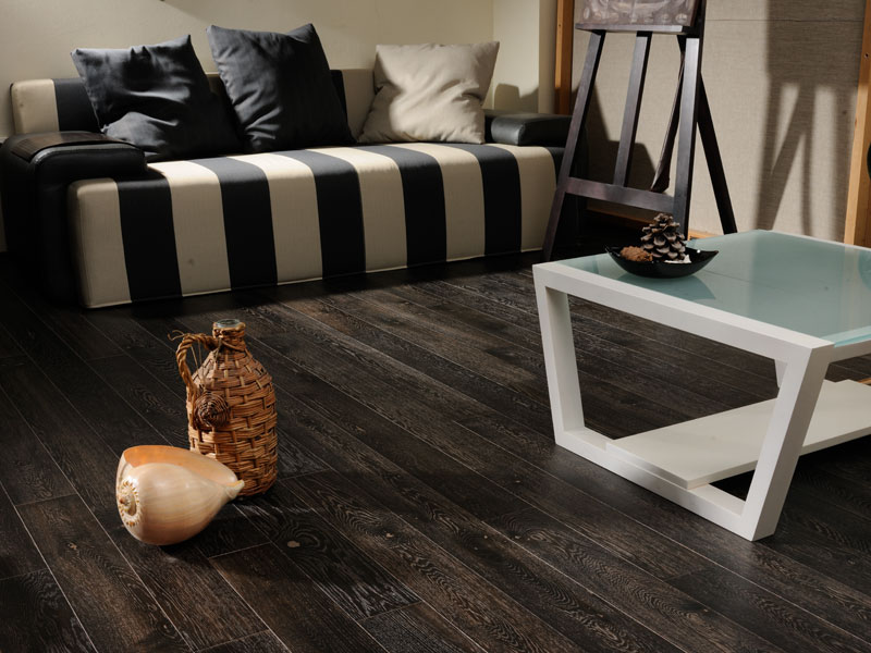 living rooms with real hardwood floors coswick hardwood floors