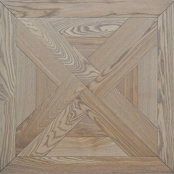 White ash flooring coswick hardwood floors for White ash flooring